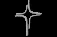 Seelsorge und Befreiungsarbeit | Stephanie Vohwinkel Logo